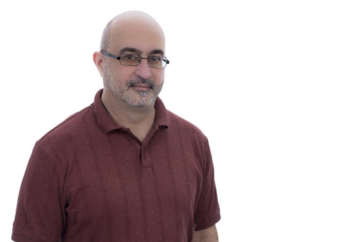 Jeffrey W. Pauley, PE Named Vice President
