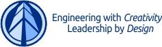 Logo_Eng_Lead