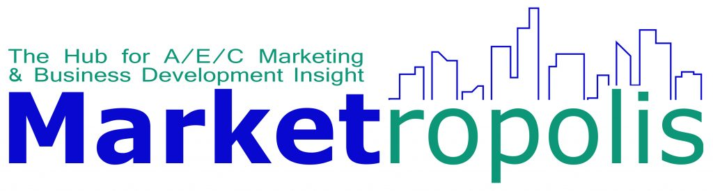 Social Selling, Trends, Census Stats & Shortlist Interviews – Recent Posts from Marketropolis