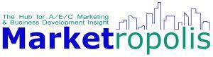 Marketropolis Logo