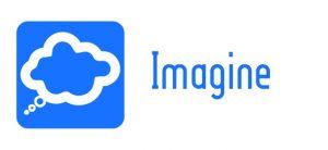 Pillar_Icon_Imagine