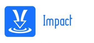 Pillar_Icon_Impact