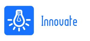 Pillar_Icon_Innovate