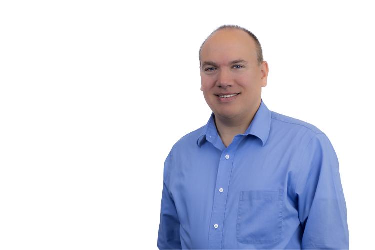Marketropolis: Scott Butcher Blogging for Engineering News-Record