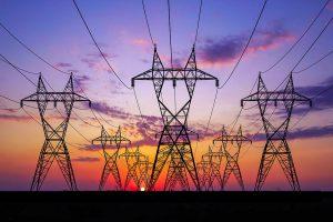 Energy Code Basics for Architects