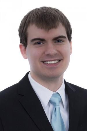Thomas G. Schubert Achieves LEED Green Associate Certification