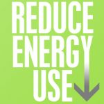 how-to-reduce-energy-consumption