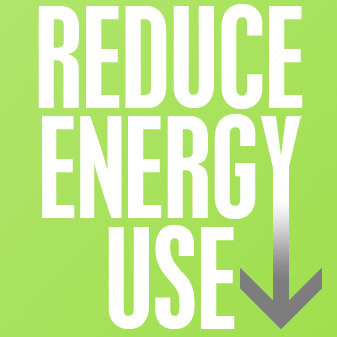 Trying to Reduce Energy Consumption in Your Plant? Check These Two Important Components