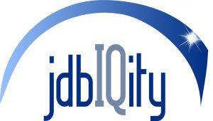 jdbIQity