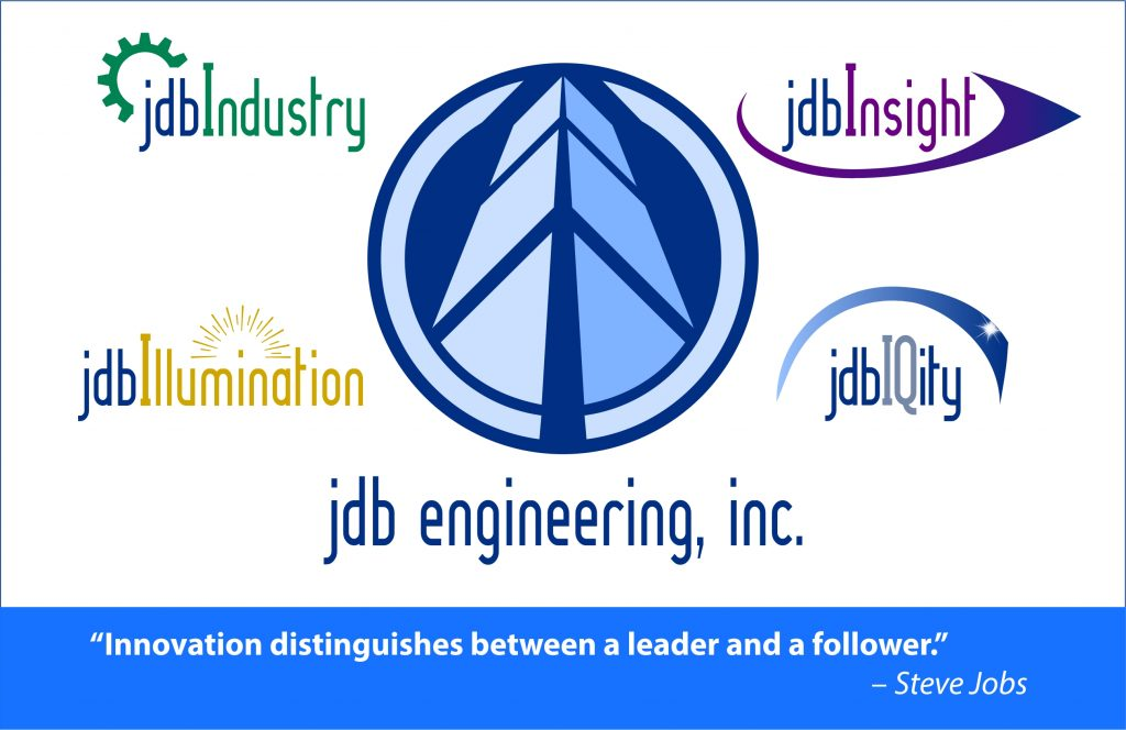JDB Engineering Announces Specialty Services