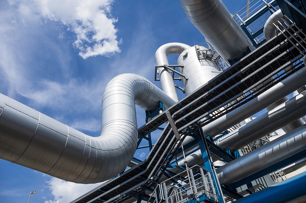 Modeling Pneumatic Conveying Systems for Accuracy