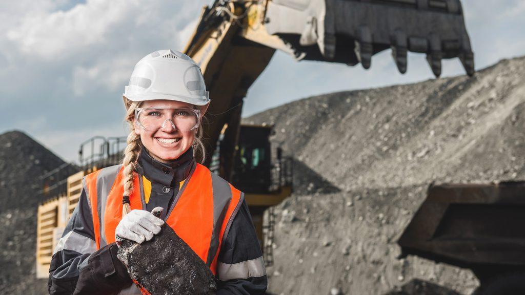 Seller-Doer Tools: Account Mining