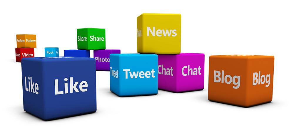 Seller-Doer Tools: Social Media & Social Selling
